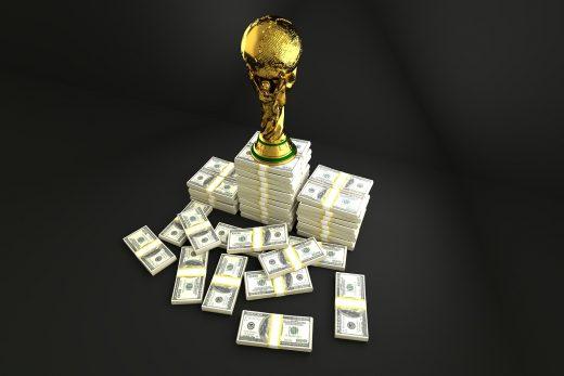ganar apuestas deportivas