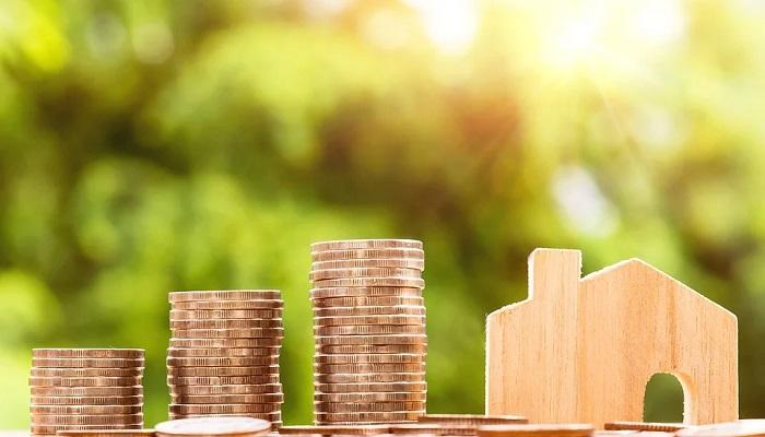 Impuesto sobre Bienes Inmuebles: Aclaramos tus dudas
