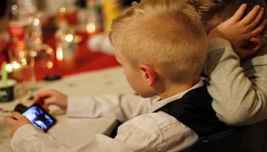 Control parental: Conoce Spyxan y sus beneficios