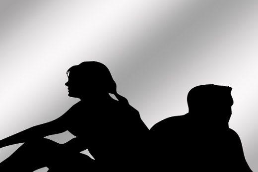 Los conflictos entre parejas, cuáles son las causas y cómo solucionarlos