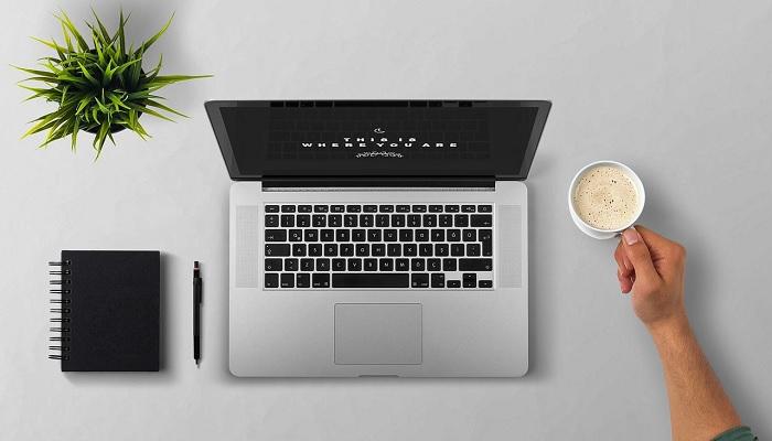 Conviértete en un master sap online