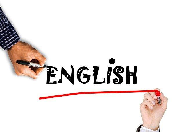 traductor de ingles profesional