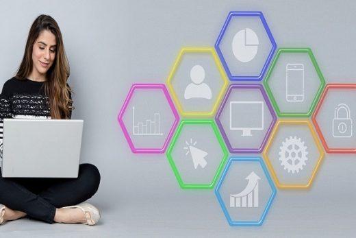 Posiciona en la web a tu empresa con los más expertos
