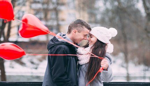 Conoce los trucos para lograr amarres de amor con éxito